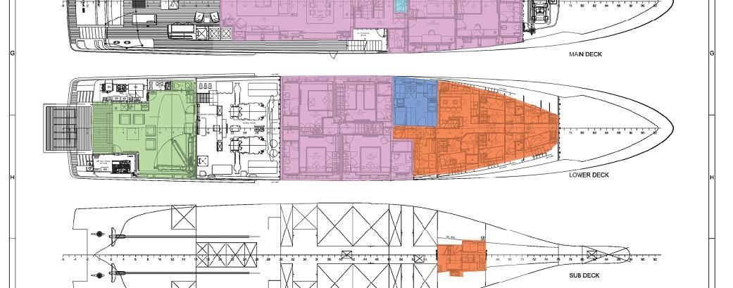 Ingegneria e Architettura Navale